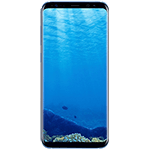 Samsung Galaxy S8+ review: Plans | Pricing | Specs