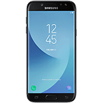 Samsung Galaxy J5 Pro: Plans | Pricing | Specs