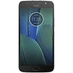 Motorola Moto G5s Plus Review: Plans | Pricing | Specs