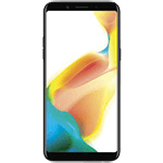 Oppo A73: Plans | Pricing | Specs