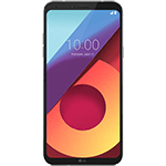 LG Q6 review: Plans | Pricing | Specs