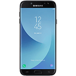 Samsung Galaxy J7 Pro: Plans | Pricing | Specs