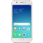 Oppo A57: Plans | Pricing | Specs
