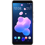 HTC U12+ review: Plans | Pricing | Specs