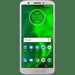 Motorola Moto G6 review: Plans | Pricing | Specs