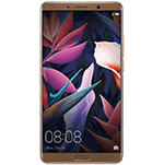 Huawei Mate 10 review: Plans | Pricing | Specs