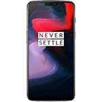 OnePlus 6 review: Plans | Pricing | Specs
