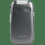 Doro 6520: Plans | Pricing | Specs