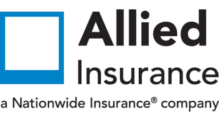 Allied car insurance review Mar 2021