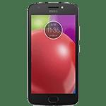 Motorola Moto E4 Review: Plans | Pricing | Specs