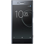 Sony Xperia XZ Premium review: Plans | Pricing | Specs