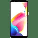 Oppo R11s Plus: Plans | Pricing | Specs