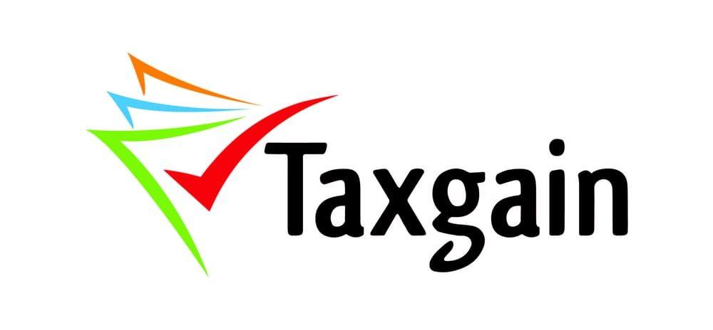 Taxgain