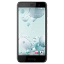 HTC U Play review: Plans | Pricing | Specs