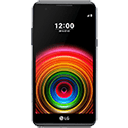LG X Power review: Plans | Pricing | Specs