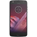 Motorola Moto Z2 Play review: Plans | Pricing | Specs
