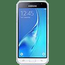 Samsung Galaxy J3 (2016): Plans | Pricing | Specs