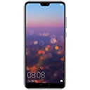 Huawei P20 Pro review: Plans | Pricing | Specs