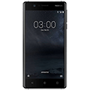 Nokia 3 review: Plans | Pricing | Specs