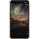 Nokia 6.1 (2018) Review: Plans | Pricing | Specs