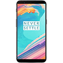 OnePlus 5T review: Plans | Pricing | Specs