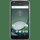 Motorola Moto Z Play review: Plans | Pricing | Specs