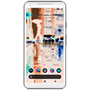 Google Pixel 2 XL Review: Plans | Pricing | Specs