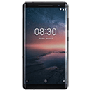 Nokia 8 Sirocco review: Plans | Pricing | Specs