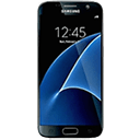 Samsung Galaxy S7 review: Plans | Pricing | Specs