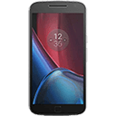Motorola Moto G4 Plus review: Plans | Pricing | Specs