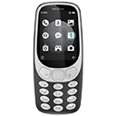 Nokia 3310 3G review: Plans | Pricing | Specs