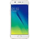 Oppo A77: Plans | Pricing | Specs