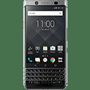 BlackBerry KEYone review: Plans | Pricing | Specs