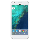 Google Pixel Review: Plans | Pricing | Specs