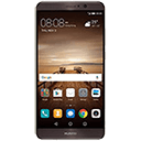 Huawei Mate 9 review: Plans | Pricing | Specs