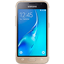 Samsung Galaxy J1: Plans | Pricing | Specs
