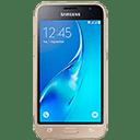Samsung Galaxy J1: Plans | Pricing | Specs