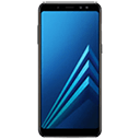 Samsung Galaxy A8: Plans | Pricing | Specs