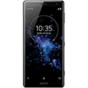 Sony Xperia XZ2 review: Plans | Pricing | Specs