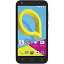 Alcatel U5: Plans | Pricing | Specs