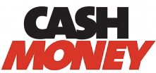 Cash Money Payday Loan