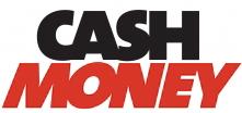 Cash Money Payday Loan
