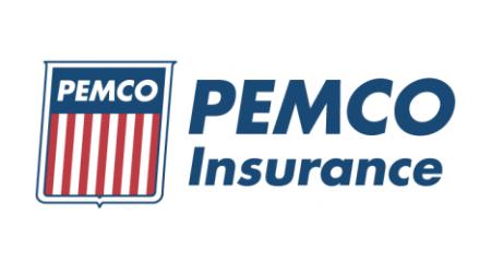 Pemco Car Insurance Jul 2020 Review Finder Com