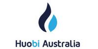 Huobi Australia cryptocurrency exchange – January 2021 review