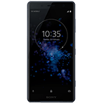 Sony Xperia XZ2 Compact review: Pricing | Specs | Performance