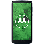Motorola Moto G6 Plus review: Plans | Pricing | Specs