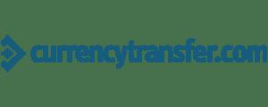 CurrencyTransfer: transferencias internacionales de dinero