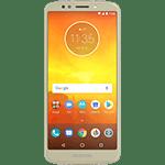 Motorola Moto E5 review: Plans | Pricing | Specs