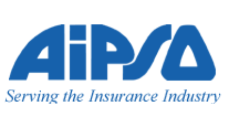AIPSO car insurance review Aug 2020