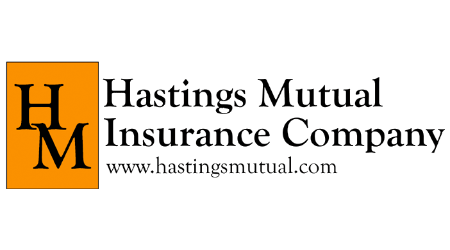 Hastings Mutual car insurance review May 2021